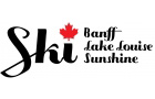 banff sunshine and lake louise discount ski tickets
